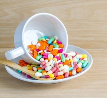 Sladkorna bolezen je ozdravljiva