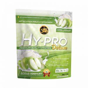 allstars hy-pro 85 500 g - jabolko-jogurt