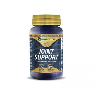 Eurosup JOINT SUPPORT 60 tablet