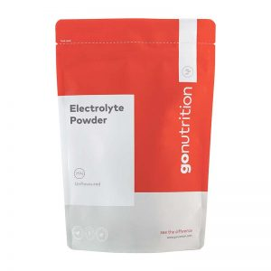 Electrolyte Powder 250 g