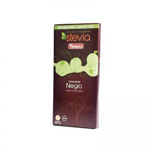 Torras temna čokolada 100 g