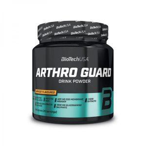 Arthro Guard 340 g marelica